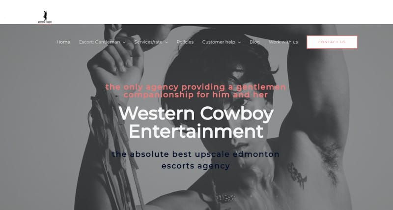 westerncowboyentertainment